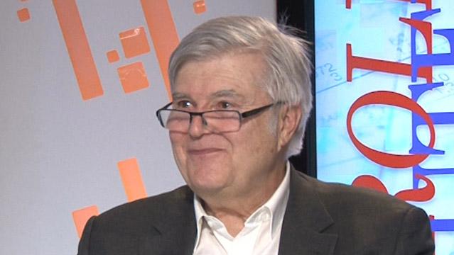 Pierre-Veltz-Pierre-Veltz-Comprendre-l-economie-de-la-societe-hyper-industrielle