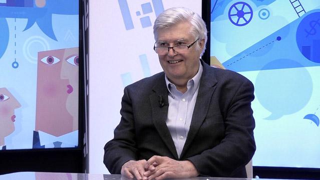 Pierre-Veltz-Pierre-Veltz-La-fusion-de-l-industrie-et-des-services-dans-un-monde-hyper-industriel