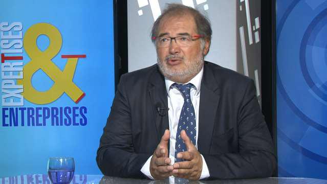 Pierre-Yves-Bimont-Capocci-Pierre-Yves-Bimont-Capocci-Les-competences-cles-et-le-portrait-type-du-manager-de-transition