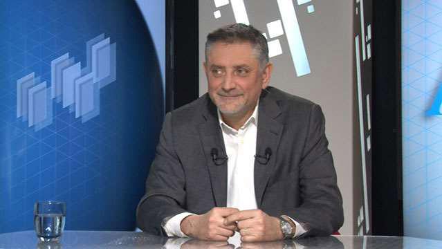 Pierre-Yves-Gomez-De-la-gouvernance-des-entreprises-au-travail-invisible-2314