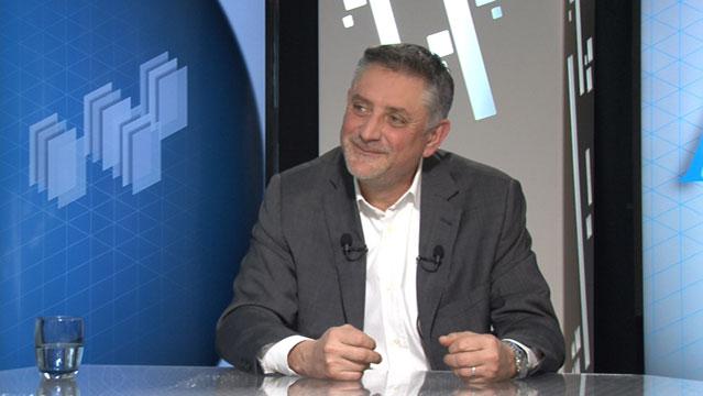 Pierre-Yves-Gomez-Les-conventions-au-coeur-des-organisations-2660