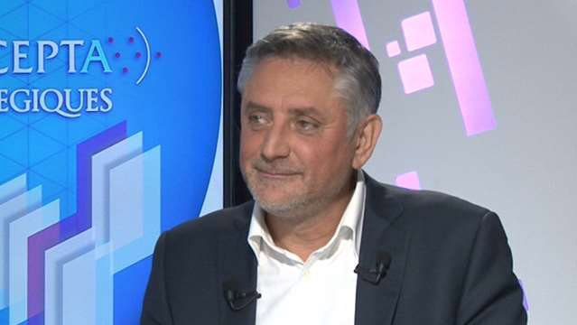Pierre-Yves-Gomez-S-inspirer-de-Rene-Girard-pour-penser-l-entreprise-et-le-management