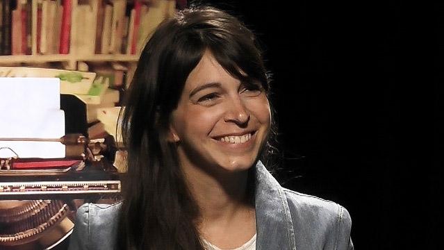 Rachel-Vanier-Rachel-Vanier-Ecosysteme-la-face-cachee-des-start-ups-6651
