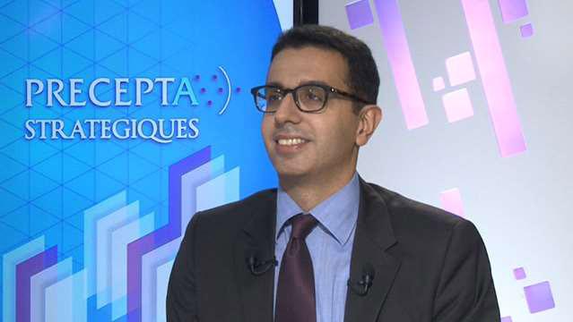 Raphael-Homayoun-Boroumand-Energie-ces-idees-recues-qui-polluent-le-debat-4213