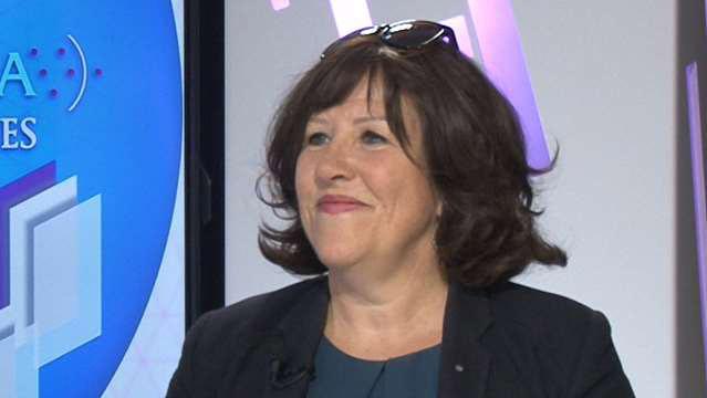 Raphaelle-Bacque-Les-journalistes-politiques-sont-ils-manipules-