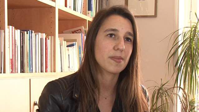 Rejane-Senac-Les-inegalites-homme-femme-en-France-3533