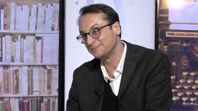 Renaud-Crespin-Renaud-Crespin-Se-doper-pour-travailler-version-integrale