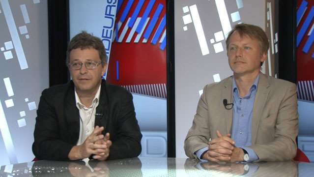 Renaud-Gruchet-Olivier-Bimbenet-Le-modele-des-app-stores-va-s-imposer-aux-entreprises-2661