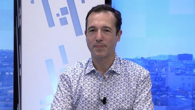 Renaud-Redien-Collot-Renaud-Redien-Collot-La-place-des-PME-francaises-dans-l-innovation