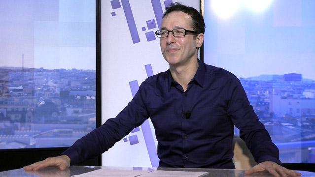 Renaud-Redien-Collot-Renaud-Redien-Collot-La-vitalite-de-l-entrepreneuriat-en-France-les-vrais-indicateurs