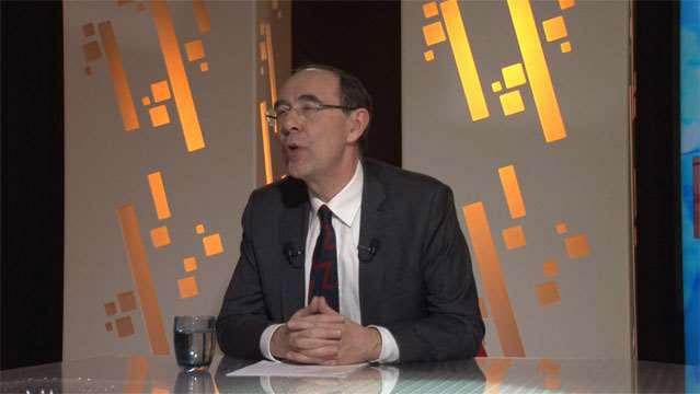 Richard-Cordero-Le-financement-des-entreprises-s-ameliore-2149