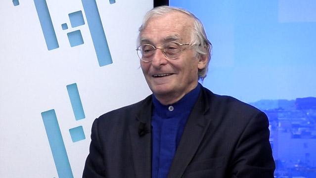 Robert-Boyer-Economistes-et-politiques-totalement-destabilises-par-la-Covid-19-306347481.jpg