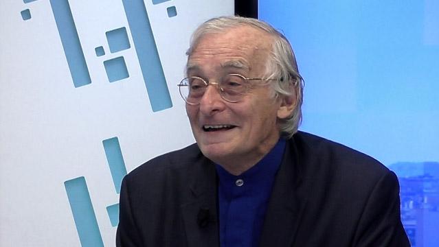 Robert-Boyer-La-transmutation-des-capitalismes-dans-la-crise-306347484.jpg