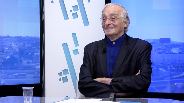 Robert-Boyer-Menaces-sur-la-democratie-economie-relations-sociales-libertes-publiques-306347483.jpg