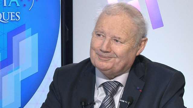Robert-Papin-Les-ecoles-de-commerce-savent-elles-former-de-vrais-leaders--3334