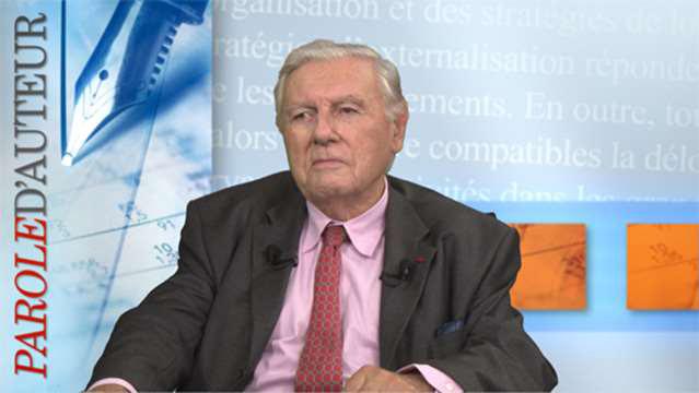 Roger-Godino-Partager-le-pouvoir-dans-l-entreprise
