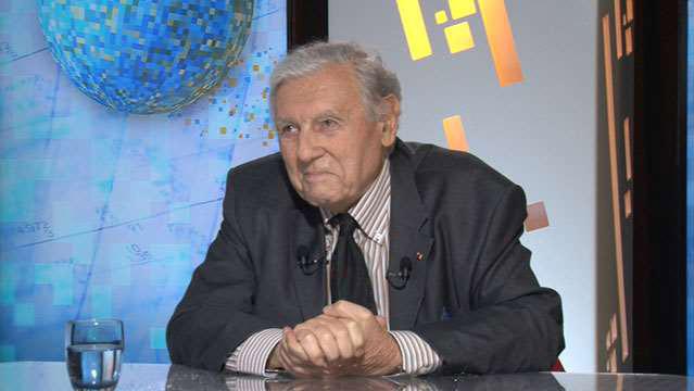Roger-Godino-Un-noyau-dur-pour-une-Europe-federale