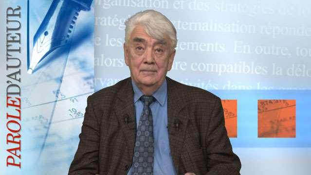 Roger-Guesnerie-Climat-l-enjeu-economique-1315