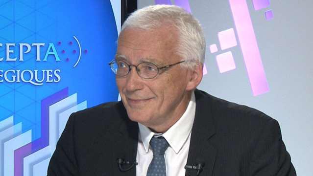 Roland-Guinchard-Comment-detecter-une-personnalite-difficile-au-travail-