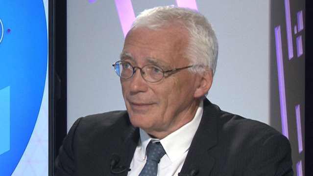 Roland-Guinchard-Faire-face-aux-paranoiaques-au-travail-4008