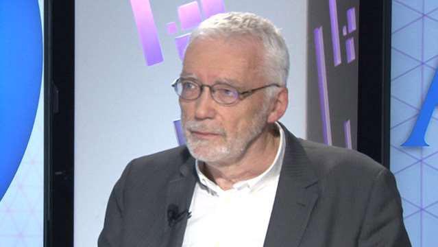 Roland-Guinchard-Le-travail-le-manager-et-la-fonction-paternelle-(Le-Desir-de-travail-4-4)
