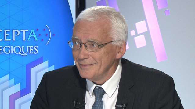Roland-Guinchard-Les-comportements-hysteriques-au-travail