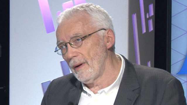 Roland-Guinchard-Management-sens-du-travail-et-risques-psychosociaux-(Le-Desir-de-travail-2-4)
