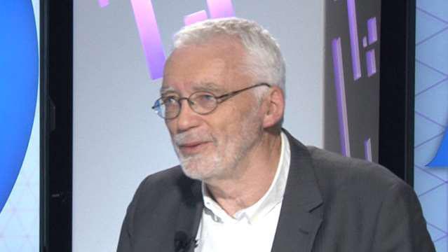 Roland-Guinchard-Travail-et-fonction-paternelle-(Le-Desir-de-travail-3-4)