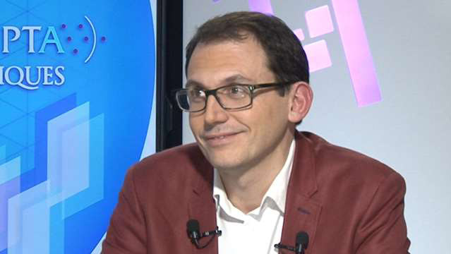 Romain-Chaumais-Le-e-commerce-au-defi-des-exigences-des-consomateurs