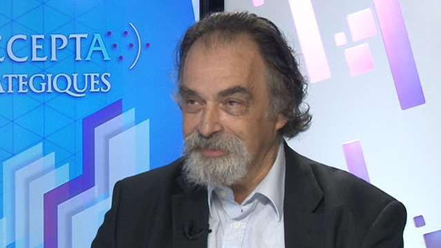 Romain-Laufer-L-entrepreneur-et-la-transgression-des-regles-etablies-3928