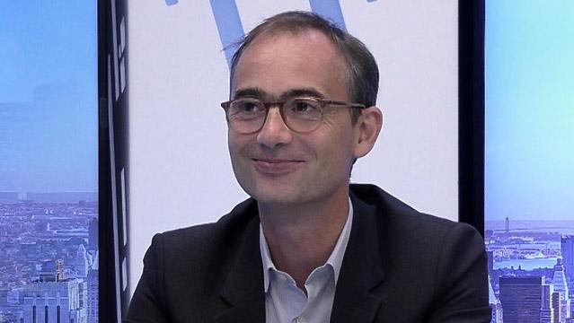 Romain-Raquillet-Romain-Raquillet-Implementer-un-dialogue-social-efficace-en-entreprise-7780.jpg