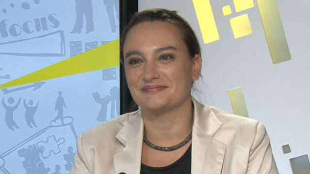 Sabine-Bechelani-Finance-la-transformation-des-back-office-3832