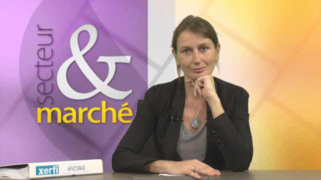 Sabine-Grafe-Auto-entreprise-ou-pseudo-entreprise--53.jpg