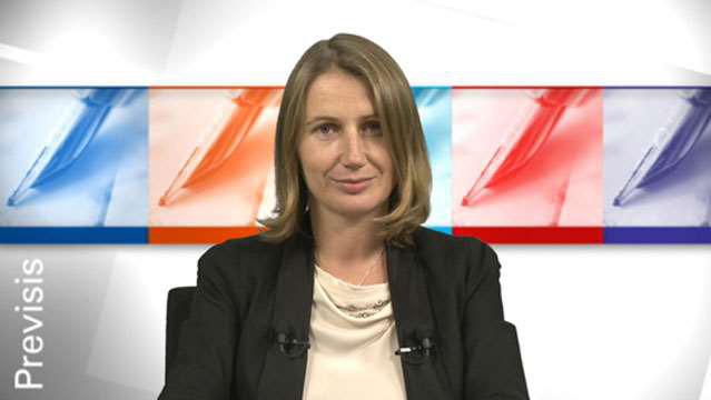 Sabine-Grafe-Depenses-de-sante-les-Francais-vont-payer-plus
