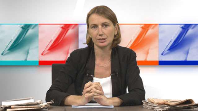Sabine-Grafe-La-faiblesse-de-l-investissement-menace-la-competitivite-174
