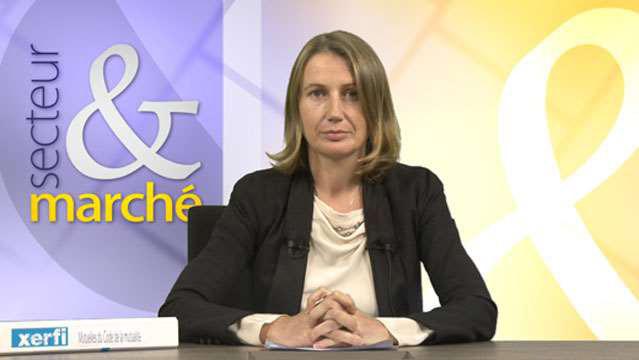 Sabine-Grafe-Mutuelle-sante