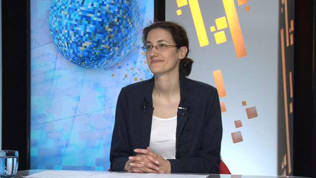 Sabine-Le-Bayon-Allemagne-stimuler-la-demande-interieure--2546