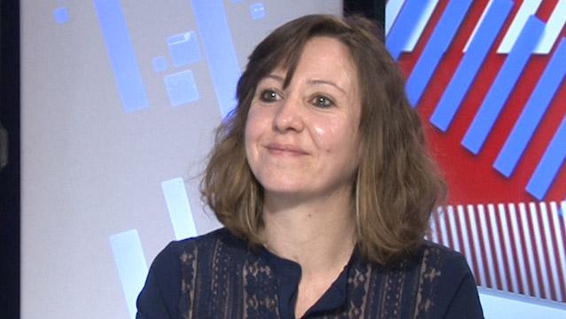 Sabrina-Brullot-Sabrina-Brullot-Economie-circulaire-innovation-croissance-et-creation-de-valeur