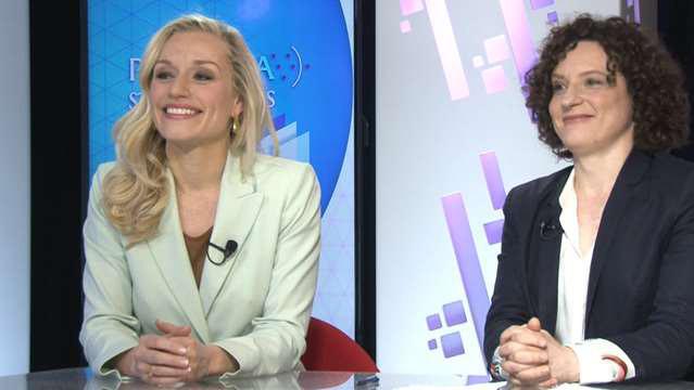 Sandrine-Blanc-Anne-Laure-Boncori-Democratiser-l-entreprise-Synthese