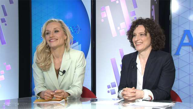 Sandrine-Blanc-Anne-Laure-Boncori-Democratiser-l-entreprise-Version-Integrale
