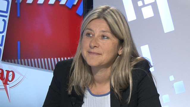 Sandrine-Mace-Ce-qui-va-changer-avec-l-Internet-des-objets