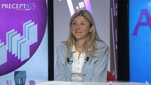 Sandrine-Mace-Des-strategies-de-capture-de-la-rente-des-donnees-numeriques-2822