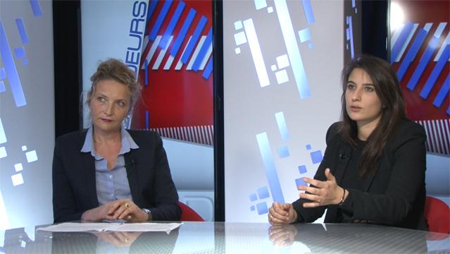 Sandrine-Peney-Manuella-Mokhtari-Soutien-au-numerique-la-France-peut-elle-mieux-faire-