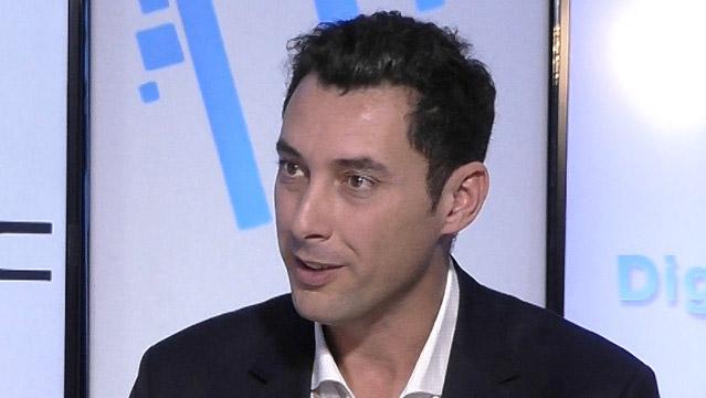 Sebastien-Gas-Sebastien-Gas-Comment-les-DSI-prennent-le-pouvoir-dans-les-entreprises