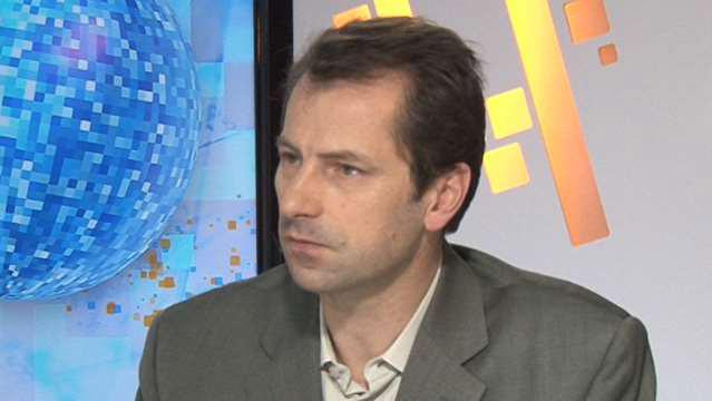 Sebastien-Jean-A-quoi-sert-encore-l-OMC--3497
