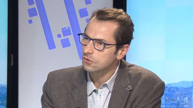 Sebastien-Jean-Sebastien-Jean-Faut-il-craindre-le-retour-du-protectionnisme--5767.jpg
