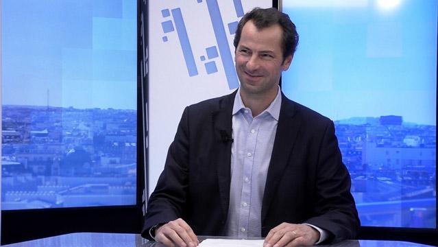Sebastien-Jean-Sebastien-Jean-L-economie-mondiale-en-2019-la-montee-des-risques-8048.jpg