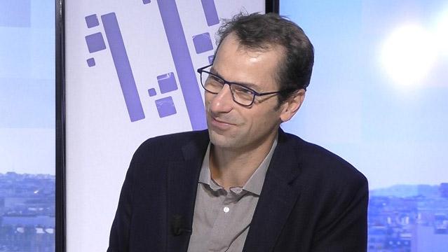 Sebastien-Jean-Sebastien-Jean-La-demondialisation-n-aura-pas-lieu