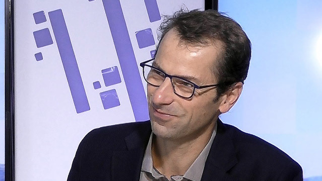 Sebastien-Jean-Sebastien-Jean-Les-defis-de-l-economie-mondiale-en-2018
