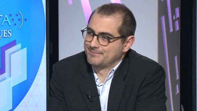 Sebastien-Liarte-La-diffusion-de-la-recherche-academique-revues-livres-et-open-access-4608